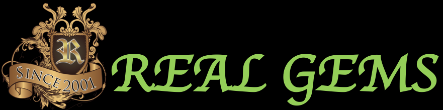 Wholesale Of Emerald, Ruby & Sapphire